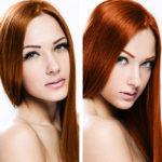Как узнать какой цвет волос мне подойдет программа онлайн бесплатно