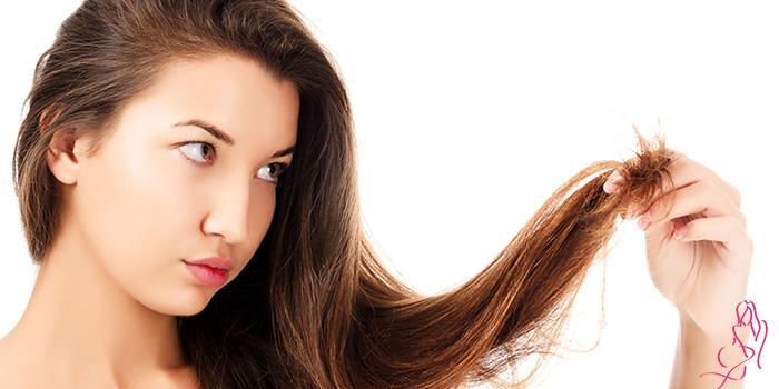 Как быстро растут волосы на голове у женщин
