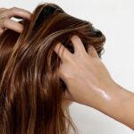 Как быстро отрастить волосы за неделю на 20 см в домашних условиях