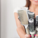 Как выбрать расчёску для волос на каждый день